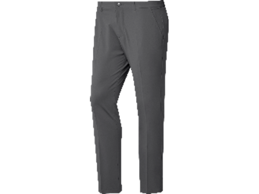 Mens Squad Trousers Grey
